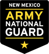 New Mexico Army National Guard